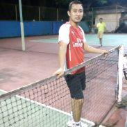 Wasit Final