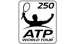 atp-250-world-tour.jpg