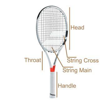 Babolat-Pure-Strike-Team-Tennis-Racket-.jpg