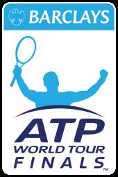 Barclays_ATP_World_Tour_Finals_logo.svg