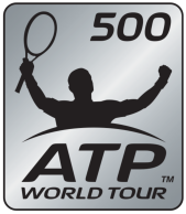 Logo_Masters_500.svg.png