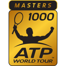 preview-atp_world_tour_masters_1000.png